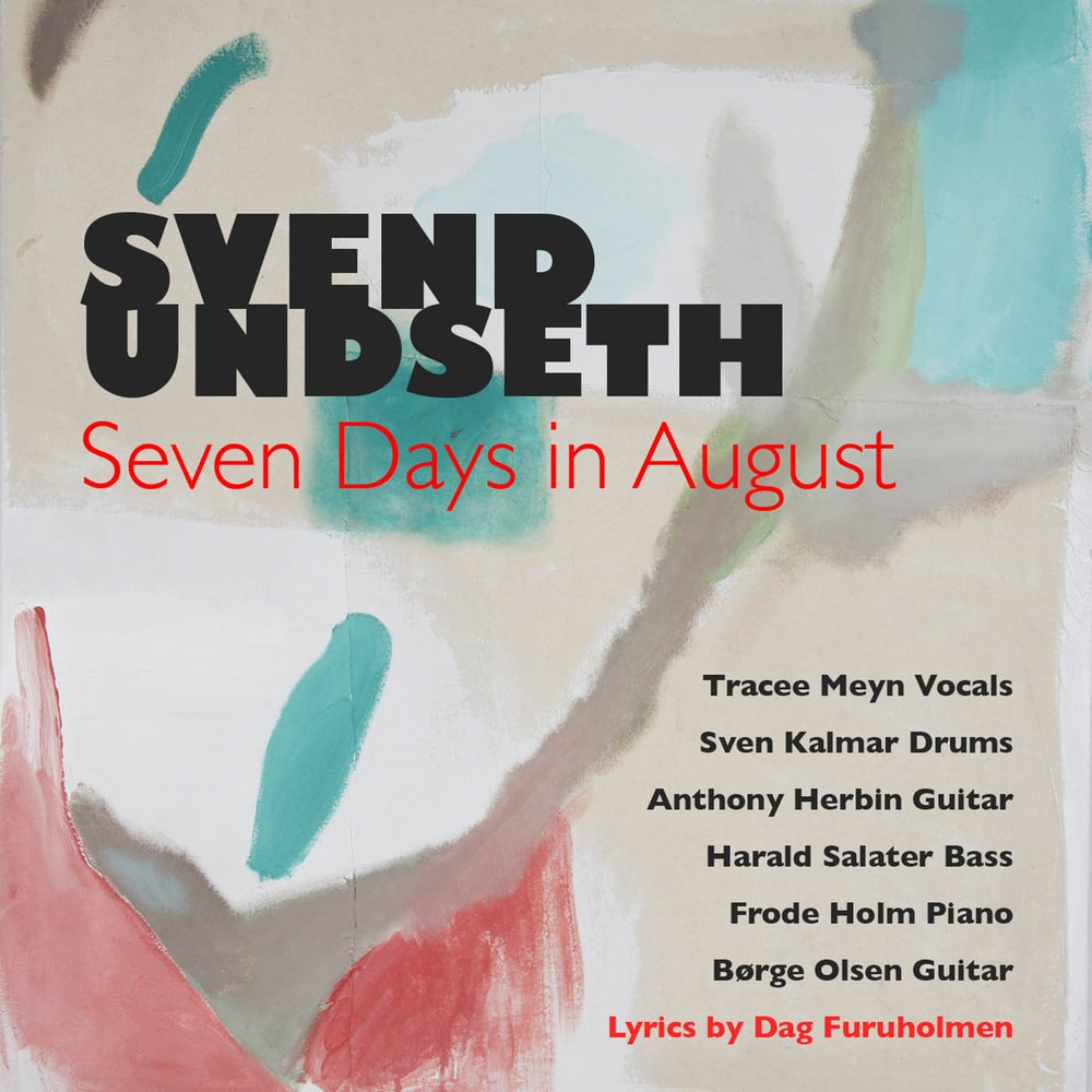 Seven-Days-In-August
