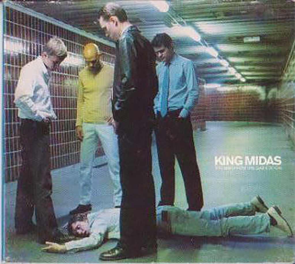 king-midas-man-from-the-gas-station