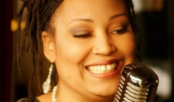 Gigphonicvs with special guest Tracee Meyn – Sildajazz 2021